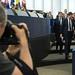 Speech on the EU presidency by Dutch Prime minister Rutte