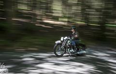 FIVA World Motorcycle Rally 2016 (katka.havlikova) Tags: fiva world motorcycle 2016 czech republic east bohemia dvr krlov nad labem dvur kralove esk republika vetrans rally svtov motocyklov motocykl motocykly