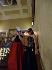 Rochester Dickens Festival Ball 2016 (60) (Gauis Caecilius) Tags: uk england festival ball kent britain victorian rochester masked fte dickens maskerade 2016 festspiel