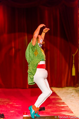 Circus_Roncalli_Clown_Anatoli_19062016_8 (giesen.torsten) Tags: nikon circus dsseldorf cirque anatoli roncalli zirkus circusroncalli nikond810 bernhardpaul circusroncallishow2016 clownanatoli