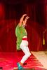 Circus_Roncalli_Clown_Anatoli_19062016_8 (giesen.torsten) Tags: nikon circus düsseldorf cirque anatoli roncalli zirkus circusroncalli nikond810 bernhardpaul circusroncallishow2016 clownanatoli