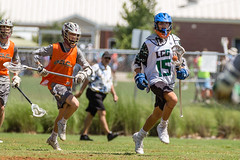 160619_Fathers Day Invitational_0392 (scottabuchananfl) Tags: lax lacrosse lcg palmcoast bucholtzboyslacrosse