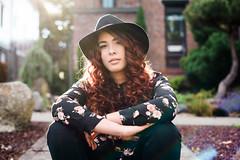Rachel Spice on Location-2271 (@photomeike) Tags: fashion tacoma redhair pnw mastinlabs nikond750