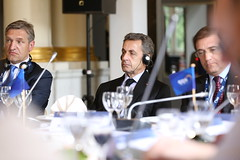 EPP Summit, Brussels, June 2016 (More pictures and videos: connect@epp.eu) Tags: brussels party france portugal netherlands june les prime european peoples pedro nicolas summit van epp psd coelho sarkozy cda minister passos 2016 buma sybrand rpublicains haersma