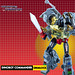 Grimlock_G1_boxart_recreation
