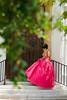 (michelle.murphy2) Tags: coralgables quinces congregationalchurch