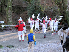 """Wassail 2013 021 • <a style=""""font-size:0.8em;"""" href=""""https://www.flickr.com/photos/43023903@N02/8716482680/"""" target=""""_blank"""">View on Flickr</a>"""