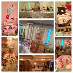 Sweet 16 @ Arbat Banquet Hall (Weddings & Engagement_BonCafetit!) Tags: crepe