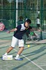 """Antonio 2 padel 4 masculina torneo all 4 padel colegio los olivos mayo 2013 • <a style=""""font-size:0.8em;"""" href=""""http://www.flickr.com/photos/68728055@N04/8717913741/"""" target=""""_blank"""">View on Flickr</a>"""