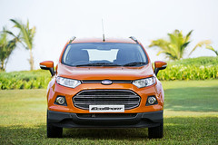 Ford EcoSport Goa Drive - 07 (Ford Asia Pacific) Tags: india ford smart car media goa automotive ap vehicle sync suv ecosport fordmotorcompany fordecosport fordapa mediadrive