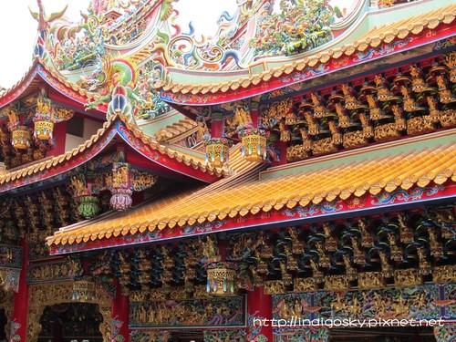 竹林山觀音寺-IMG_9492-014