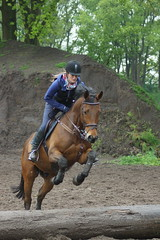 DSC01327 (Schep_B) Tags: de manege davidoff crosstraining schalm paardensport