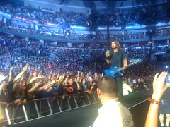 IMG_0918 (jeffgarden) Tags: foo fighters