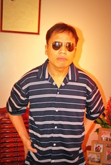 Harry (Verr 54) Tags: family dr harold severino 2012 capitan