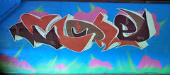 18513 (Project C) Tags: nyc newyorkcity art graffiti polska queens clone 5pointz belton pl molotow 5ptz