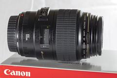 Canon100macro-002 (www.ignaciolinares.com) Tags: macro canon 100mm usm lente f28 objetivo macrofotografa