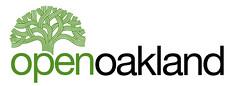 OpenOakland Logo