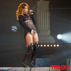 "Rihanna @ Hallenstadion - Zurich • <a style=""font-size:0.8em;"" href=""http://www.flickr.com/photos/32335787@N08/9173578450/"" target=""_blank"">View on Flickr</a>"