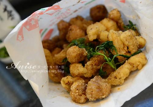 2頭城第一家鹽酥雞_012.jpg
