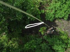 IMG_1088 y (eustatic) Tags: neworleans balloon restoration cypress wetland naturecenter plots aerie urbanwater lmn publiclab gulfrestoration publiclaboratory