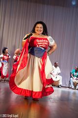 _MG_7361 (Virgil Kapel) Tags: red portrait music woman black art dance galen native belize indian performance caribbean creole suriname mestiza paramaribo universit carifesta galenuniversity