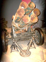 "15cm Nebelwerfer 41 (1) • <a style=""font-size:0.8em;"" href=""http://www.flickr.com/photos/81723459@N04/9588690307/"" target=""_blank"">View on Flickr</a>"