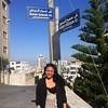 G'morning! Day 2 of #TechCamp Ramallah - go!