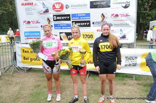 Nieuwelingen & juniors Kessel (629)