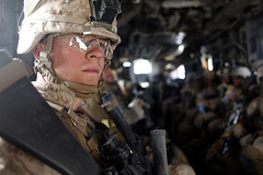 130831-M-SA716-191 (U.S. Department of Defense Current Photos) Tags: afghanistan usmc helicopter 28 helmand britishsoldiers helmandprovince jointoperation hmh462 afghanterritorialforce444