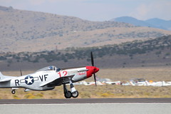 """North American P-51D """"Mustang"""" - """"The Rebel"""" 44-84933 (2wiice) Tags: mustang p51 p51d therebel northamerican p51dmustang northamericanp51dmustang northamericanp51d northamericanmustang 4484933"""