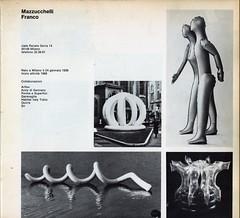 1976 -ADI.ASSOCIAZIONE PER IL DISEGNO INDUSTRIALE