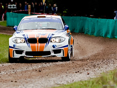 BMW (Roelofs fotografie) Tags: auto holland cars dutch car race nikon rally fast racing bmw wilfred rallye motorsport autosport ral d3200 roelofs hellendoornrally