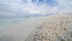 Sardegna, Is Arutas - Explore Sep 23, 2013 (Isabella Pirastu) Tags: sardegna sea summer holiday beach mare sardinia estate spiaggia vacanze