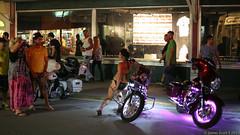 20130921 5DIII Key West Motorcycle Poker Run956 (James Scott S) Tags: life street two west bike canon scott island james chopper key ride phil florida candid rally wheels s run harley event poker motorcycle biker fl hd custom davidson rider duval 41st petersons 5diii