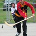 Burton Hockey 049