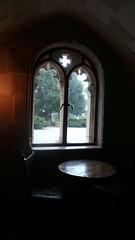 hearst castle (pineider) Tags: california usa bigsur hearstcastle flickrandroidapp:filter=none samsunggalaxycamera