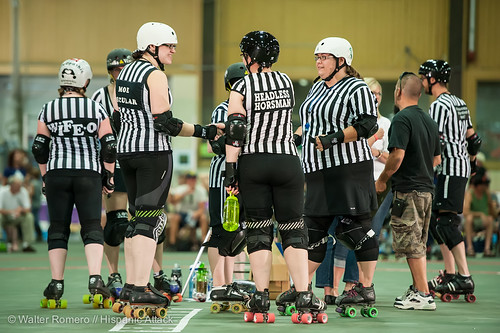 Bay_State_Brawlers_vs_Petticoat_Punishers_317_20130727
