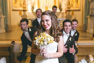 maas-wedding-draft-310