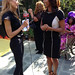 Brandi Chang & Holly Robinson-Peete - IMG_7038