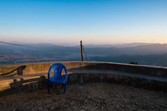 JA_20131114_0025.jpg (sadetutka) Tags: nepal mountains viewpoint pokhara himalayas sarangkot westerndevelopmentregion