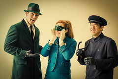 Project Green Hornet Legacy 1966-31.jpg (FJT Photography) Tags: new blue red blackandwhite bw white black green vintage la casey photo losangeles costume tv nikon 60s flickr comic shot mask cosplay picture daily 1966 retro butler reid 1967 series abc hornet recreation wendy wagner brit britt brucelee con sentinel kato wende 2013 vanwilliams thegreenhornet d7100 misscase wendewagner lenorecase