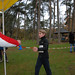 "wintercup2 (184 van 276) • <a style=""font-size:0.8em;"" href=""http://www.flickr.com/photos/32568933@N08/11067579303/"" target=""_blank"">View on Flickr</a>"