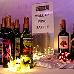 "<b>#2</b><br/> Wall of Wine Raffle<a href=""http://farm8.static.flickr.com/7447/11073025294_9b4bd5fb2a_o.jpg"" title=""High res"">∝</a>"