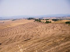 Italy-60-10 (mnbyrd) Tags: italy cretesenese