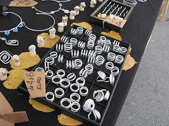 mAlf-anelli