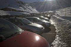 131205_004 (123_456) Tags: winter snow ski les trois three val snowboard thorens valleys menuires vallees