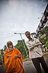 Bangalore-Streets_54 (flexar22) Tags: street people india photography nikon bangalore indien d90 bengaluru