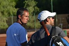 tenisprofes