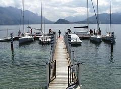 Menaggio (Kini_García) Tags: italy como lago italia bellagio bergamo aprobado