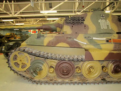 "PzKpfw VI Ausf (7) • <a style=""font-size:0.8em;"" href=""http://www.flickr.com/photos/81723459@N04/11320431493/"" target=""_blank"">View on Flickr</a>"